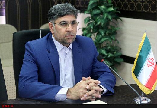 مدیرکل امور مرزی وزارت کشور: به زودی ۷ مرزبان باقی مانده آزاد میشوند