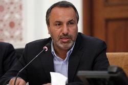 رییس کمیسیون عمران مجلس: هفتاد درصد خرید و فروش های مسکن برای سوداگری است