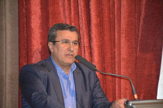 پذیرش بیماران عراقی در بیمارستانهای کردستان انجام میشود/ گام بلند علوم پزشکی برای توسعه گردشگری سلامت