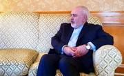 نمایندگان مجلس: اظهارات ظریف را فرصتی برای مبارزه با فساد تلقی کنیم