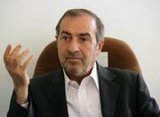 توافق برجام می توانست با سرمایه گذاری کشورهای عضو برجام ،بیمه شود/ نگذاشتند سرمایه گذاران امریکایی به ایران بیایند