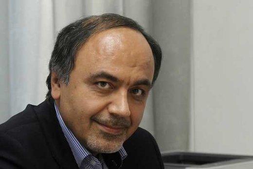واکنش مشاور سیاسی رئیسجمهور به هجمههای اخیر علیه ظریف/ عکس