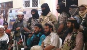 افشاگری شبکه الجزیره دربارۀ جنگ یمن