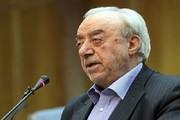 عسگراولادی: مبارزه با پولشویی را قبول دارم/ قوانین ضد کارتل قابلیت اجرا ندارد