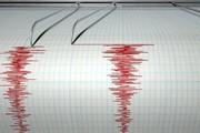 زمین لرزه یکشنبهشب کرمانشاه در آذربایجانغربی خسارت نداشت