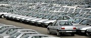 سخنگوی کمیسیون اصل ۹۰:مجلس به ماجرایافزایش قیمت خودرو ورود می کند