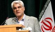 بهمنی: استانی شدن انتخابات در کمیسیون شوراها تایید شد