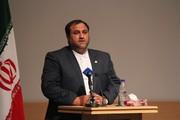 شهردار ارومیه: متاسفانه بودجهای به شهرداری ارومیه  در سال ۹۸ اختصاص نمییابد