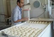 نان رسماً گران نشده است؛ پیشنهاد افزایش ۲۵ درصدی نرخ نان