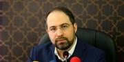 سخنگوی وزارت کشور: منتظر جواب استعلام از وزارت اطلاعات در مورد شهردار تهران هستیم