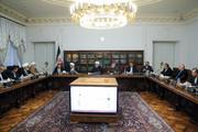 پیشنهادهای بانک مرکزی برای مقابله با پولشویی تصویب شد