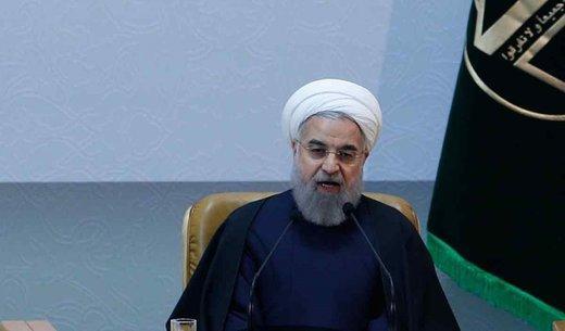 """مقاسه 3پروژه:""""عبور از خاتمی"""" ، """"عبور از احمدی نژاد"""" ، """"عبور از روحانی"""""""