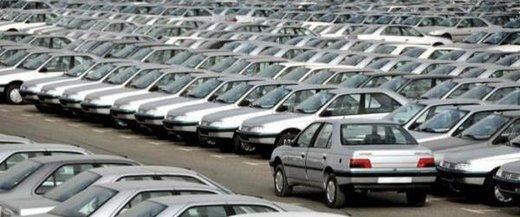 افزایش قیمت خودرو رسماً کلید خورد/ مکانیزم تحویل خودروهای پیشفروش شده چیست؟