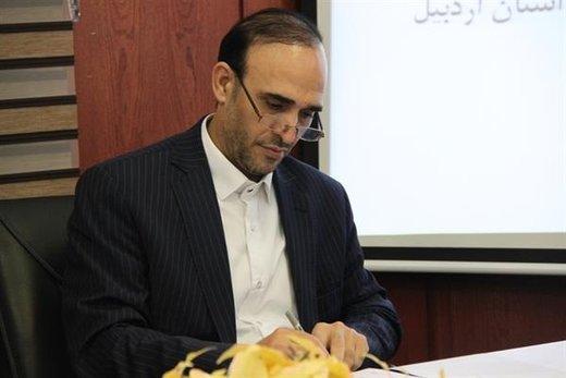 حل مشکل ۸۰ واحد تولیدی در استان اردبیل