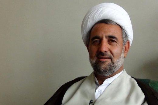 ذوالنوری: تعداد کشتههای حوادث آبان در ایران ۲۳۰ نفر اعلام شد /۲۰۰۰نفر مجروح شدند