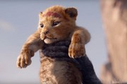 فیلم | نسخه تازه انیمیشن «شیرشاه» نیامده، رکورد شکنی کرد