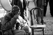 وقتی اجل به علی حاتمی مهلت نداد تا شاهکار «آخرین پیامبر» را بسازد