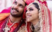 ۲ سوپراستار سینمای هند ازدواج کردند