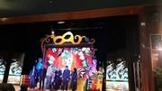 جشنواره بینالمللی تئاتر کودک و نوجوان با معرفی برترینها به ایستگاه پایانی خود رسید