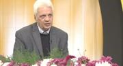 حاجرضایی: برانکو روحیه جنگندگی و نباختن را به پرسپولیس تزریق کرده
