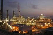 وزیر نفت: چین جایگزین «توتال» در پارس جنوبی شد
