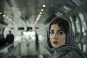 جایزهای جهانی برای فیلم سینمایی «امیر»
