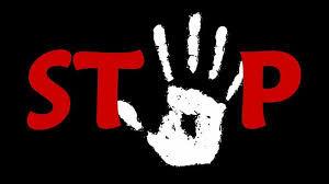 از ضرب و شتم در خانواده تا چشمچرانی؛ به خشونت علیه زنان پایان دهید