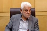 روایت بهمنی از نحوه دورزدن تحریمها در دولت احمدینژاد: منتظر اروپا نشویم، خودمان جایگزین سوئیفت را راهاندازی کنیم