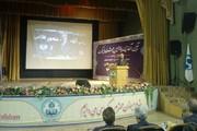 ایران به عنوان کشوری فعال در حوزه علم و فناوری مورد توجه دنیا است