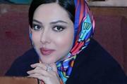 حمله لیلا اوتادی به کیروش به خاطر امید نمازی بود؟