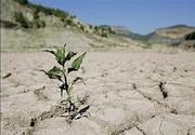 احیای منابع آب زیرزمینی در صورت فرونشست زمین امکانپذیر نیست
