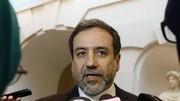 عراقچی از تبادل سفرای ایران و فرانسه خبر داد