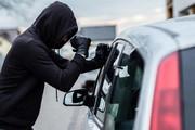فیلم | سرقت خودرو چطور در کلانتری پیگیری میشود؟
