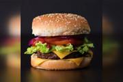 فیلم | ترفندهای باورنکردنی برای عکاسی از خوردنیها
