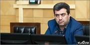مطالعه و احداث راهآهن ارومیه به تبریز ردیف اجرایی بودجه قرار گرفت