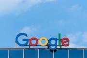 جریمه شدن گوگل در روسیه