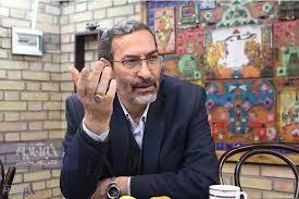 بودجه قرارگاه فرهنگی اجتماعی سپاه از کجا تامین میشود؟