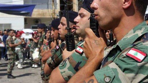 چرا لبنان کمک چند میلیون دلاری روسیه را رد کرد؟