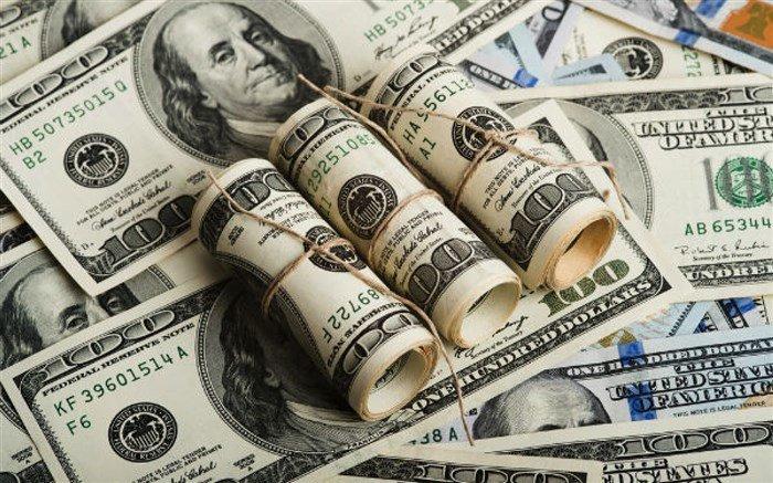 ارز و دلار