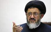 اکرمی: در مقابل خدا مسئولیم تا اسلام را از آسیبها حفظ کنیم/ اختلافات را با شکیبایی بپذیریم