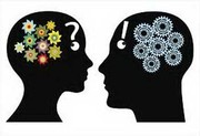 این مطلب را حتما بخوایند/ شخصیت مردان و زنان اطرافمان را چگونه بشناسیم؟