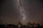 ۲ پدیده نجومی در آسمان ۷ آذرماه