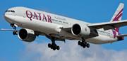 اصفهان به مقصدهای تازه هواپیمایی قطر اضافه میشود
