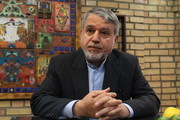 صالحی امیری: آقای دکتر روحانی پرچمدار گفتمان اعتدال بعد از آیتالله هاشمی است