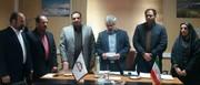 همدلی بر پایه منطق، راه برونرفت شورای شهر بیجار از بنبست