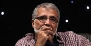 بهروز افخمی: تقوایی فیلمنامه «کوچک جنگلی» را از داستان احمد احرار کپی کرده بود