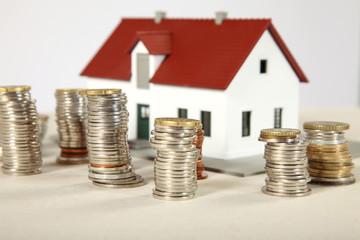 مدیرعامل بانک مسکن: افزایش سقف وام مسکن منتفی شد