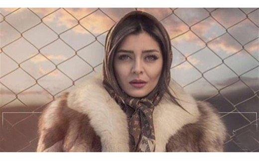 بازیگران سینما و تلویزیون ایران,رضا قوچاننژاد,لژیونر فوتبال