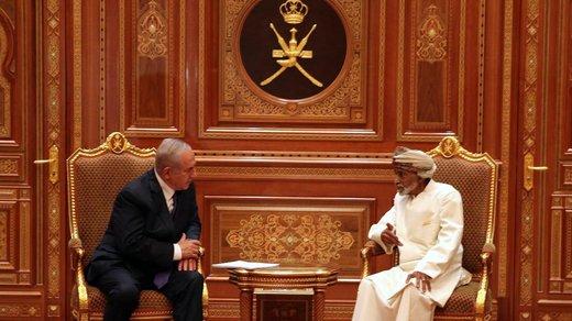 محبعلی: نتانیاهو علاقهای ندارد فعلا به سمت انتخابات برود