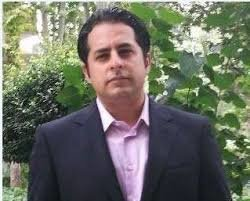 انتقاد یک حقوقدان از رویکرد مخرب برخی افراد در آستانه انتخابات مجلس